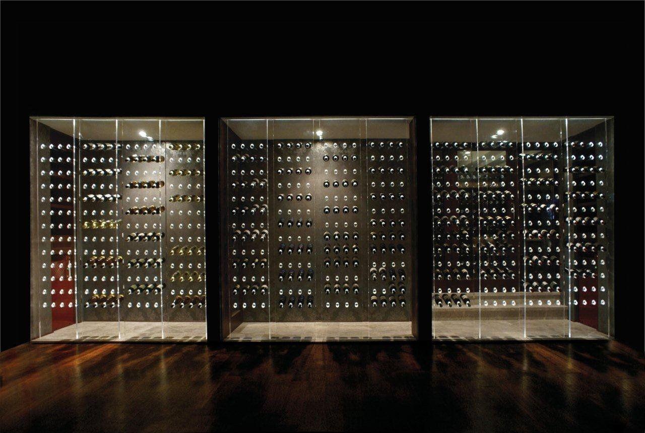 Cave a vin achat de caves vin pas cher de vieillissement - Meilleures caves a vin ...